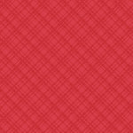 Core'dinations - 12 x 12 Paper - Red Plaid
