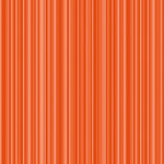 Core'dinations - 12 x 12 Paper - Orange Stripe