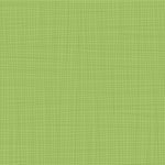 Core'dinations - 12 x 12 Single Sided Paper - Light Green Crosshatch