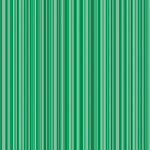 Core'dinations - 12 x 12 Paper - Dark Green Stripe