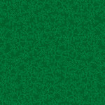 Core'dinations - 12 x 12 Paper - Dark Green Vine