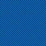 Core'dinations - 12 x 12 Paper - Dark Blue Large Dot