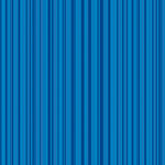 Core'dinations - 12 x 12 Paper - Dark Blue Stripe