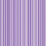 Core'dinations - 12 x 12 Paper - Purple Stripe