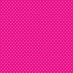 Core'dinations - 12 x 12 Single Sided Paper - Dark Pink Large Dot
