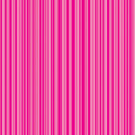 Core'dinations - 12 x 12 Paper - Dark Pink Stripe