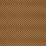 Core'dinations - 12 x 12 Paper - Brown Large Dot