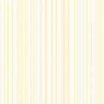Core'dinations - 12 x 12 Paper - Cream Stripe
