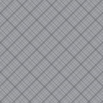 Core'dinations - 12 x 12 Paper - Grey Plaid