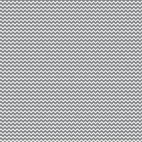 Core'dinations - 12 x 12 Paper - Grey Chevron