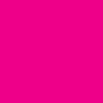 Core'dinations - 12 x 12 Cardstock - Raspberry Sorbet