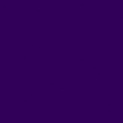 Core'dinations - 12 x 12 Cardstock - Purple Heart