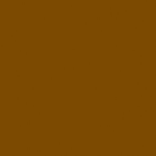 Core'dinations - 12 x 12 Cardstock - Mocha Divine
