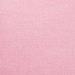 Core'dinations - 12 x 12 Cardstock - Gemstones - Pink Diamond