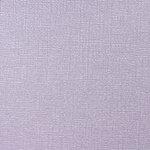 Core'dinations - 12 x 12 Cardstock - Gemstones - Amethyst