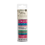 American Crafts - Bible Journaling Collection - Washi Tape Spool - Hope