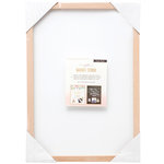 Crate Paper - Magnet Studio Collection - Magnet Board - 10 x 14
