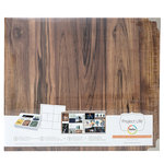 Becky Higgins - Project Life - Daring Collection - Project 52 - Album - 12 x 12 D-Ring - Printed