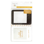 Becky Higgins - Project Life - Everyday Edition Collection - Specialty Card Pack