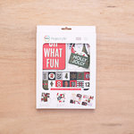 Becky Higgins - Project Life - Christmas - Deck the Halls Edition Collection - Value Kit