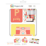 Becky Higgins - Project Life - Value Kit - Sprinkles