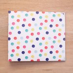 Becky Higgins - Project Life - Better Together Edition Collection - Album - 12 x 12 D-Ring