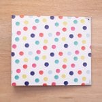 Becky Higgins - Project Life - Better Together Collection - Album - 12 x 12 D-Ring