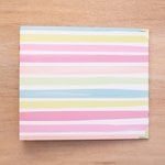 Becky Higgins - Project Life - Happy Place Collection - Album - 12 x 12 D-Ring
