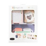 Becky Higgins - Project Life - DIY Home Edition Collection - Value Kit