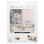 Becky Higgins - Project Life - Magnolia Jane Collection - Value Kit