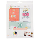 Becky Higgins - Project Life - Funday Collection - Value Kit