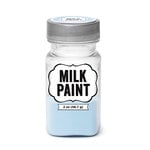 Imaginisce - Milk Paint - Pastel Blue