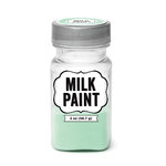 Imaginisce - Milk Paint - Pastel Green
