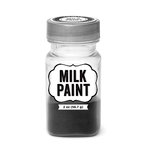 Imaginisce - Milk Paint - Black