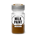 Imaginisce - Milk Paint - Brown