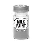 Imaginisce - Milk Paint - Gray