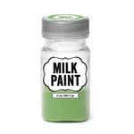 Imaginisce - Milk Paint - Green