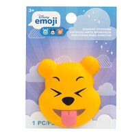 EK Success - Disney Collection - Squishy Stickers - Emoji - Pooh