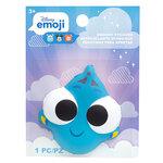 EK Success - Disney Collection - Squishy Stickers - Emoji - Dory