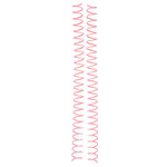 We R Memory Keepers - The Cinch - Spiral Binding - Blush - 4 Pack