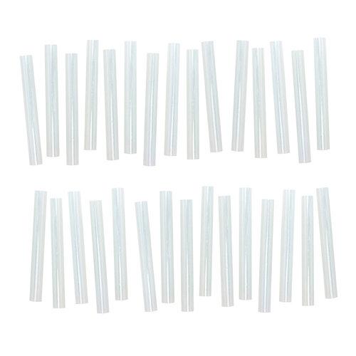 We R Memory Keepers - Maker's Glue Gun - Glue Sticks - 30 Pack