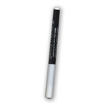 American Crafts - Galaxy Marker - Medium Point - White