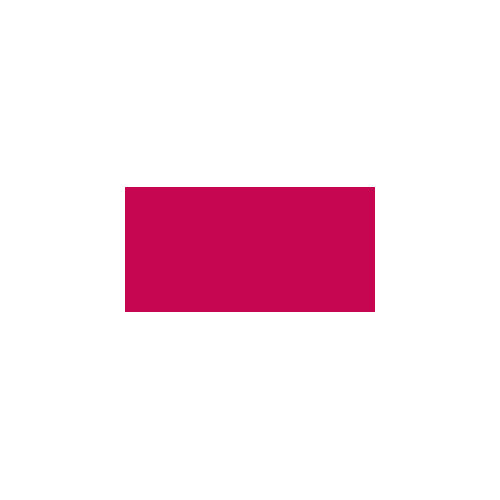 American Crafts - Chromatix - Blending Marker - Rouge 3