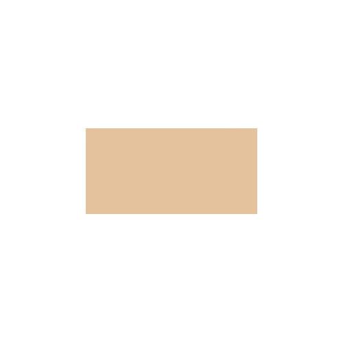 American Crafts - Chromatix - Blending Marker - Chestnut 1