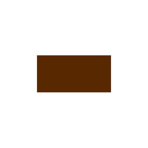 American Crafts - Chromatix - Blending Marker - Chestnut 3
