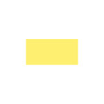 American Crafts - Chromatix - Blending Marker - Honeycomb 1