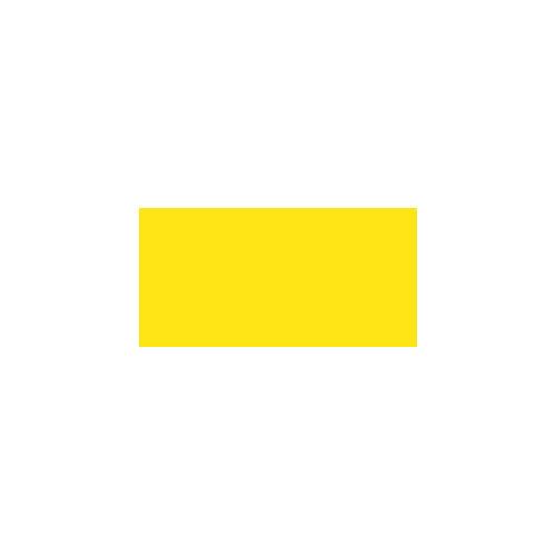 American Crafts - Chromatix - Blending Marker - Honeycomb 2
