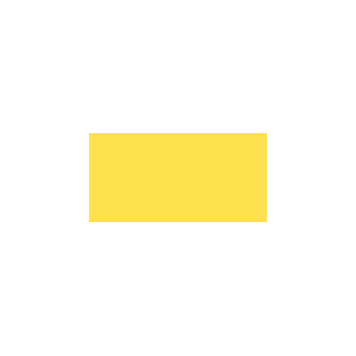 American Crafts - Chromatix - Blending Marker - Honeycomb 3