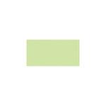 American Crafts - Chromatix - Blending Marker - Grass 1