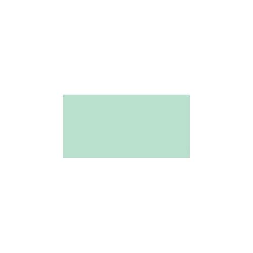 American Crafts - Chromatix - Blending Marker - Evergreen 1
